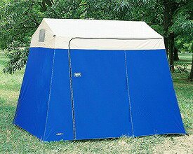 Simple tents personal tent PTAL & KAIGOBOX PANDORA | Rakuten Global Market: Simple tents personal ...