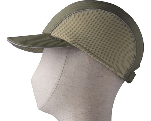 保護帽 アボネット スポーツメッシュN No.2015 abonet SPORTS 特殊衣料ヘッドガード 介護用品