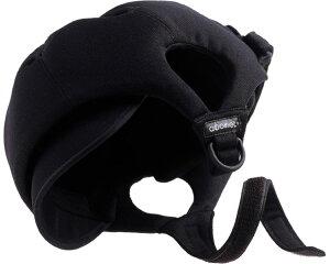 ヘッドガード アボネット ガードCタイプ(後頭部衝撃吸収重視型) スタンダードN No.2006 特殊衣料頭部保護帽 帽子 転倒 頭部保護 abonetシリーズ シニア 高齢者 介護用品