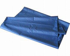 移乗シート 幅75×長さ120cm CX-04003 介援隊介護用品 体位変換シート 介護 便利グッズ 移動 ベッド 軽量 コンパクト