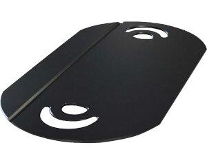 スライディングボード エタックEボードL 26180327 パシフィックサプライ移乗ボード 介護 移動 車椅子関連 ベッド関連 高齢者 介助サポート 介護用品 便利グッズ