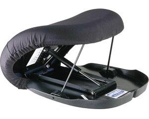 立ち上がり補助 アップリフト 7-1-1 プロト・ワン椅子用リフト いす 立ち上がり 補助 サポート 自立支援 防水 シニア 高齢者 介護用品