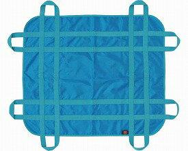 ケアスライドシート 9-1 プロト・ワン移乗シート 移乗用具 移動 ベッド関連 介護 便利グッズ 高齢者 介護用品