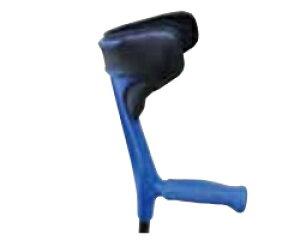 アームカフカバー:三角形 9-9-2 プロト・ワンオプション ステッキ用部品 歩行補助 クラッチ 部品 パーツ 介護用品