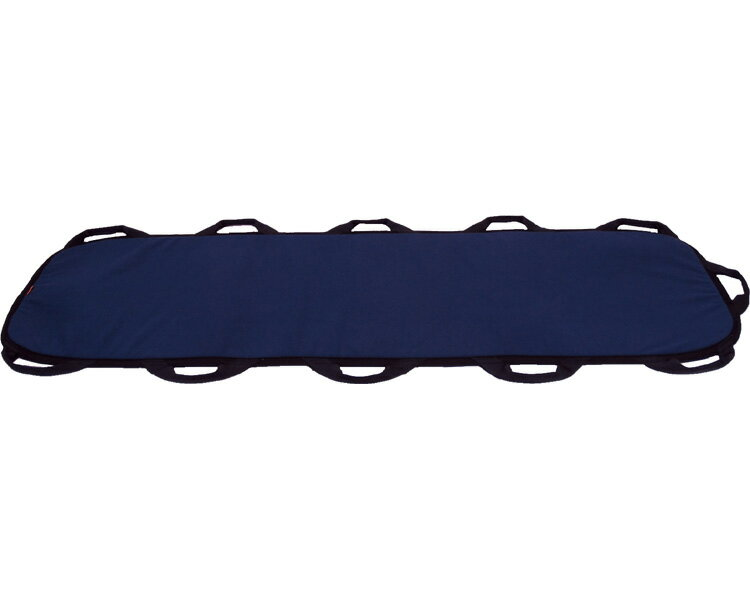 移乗ボード のせかえくん TB-502 M タカノ移乗 トランスファーボード ベッド関連 移動 介護 便利グッズ 高齢者 介護用品