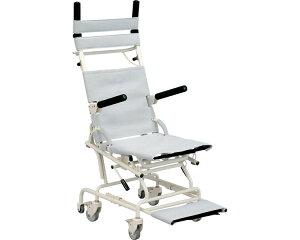 安楽キャリー Bタイプ(分離型) モリトー介護 シャワーキャリー 入浴用車椅子 入浴補助 入浴キャリー 介護用品 高齢者