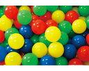 PEボール70(A) B-3220 500個組 トーエイライト 【RCP】【介護用品】【レクリエーション ボール ゲーム 体つくり 表現運動 キッズ向…