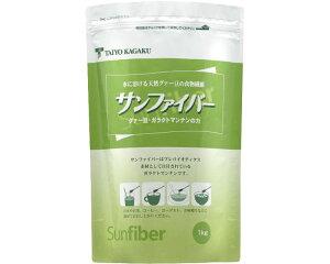 介護食 区分 サンファイバー 1kg タイヨーラボ介護食品 高齢者 介護用品