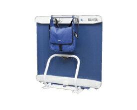 車いす用体重計用 収納バッグ OP-089 タニタ 介護用品