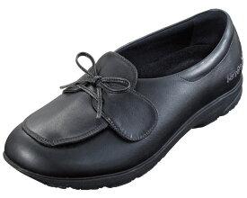 介護 靴 ●ライフウォーカー女性用 FLC302 アシックス介護シューズ レディース マジックテープ 履きやすい オシャレ 靴 介護用品