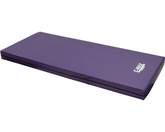 床上用品老年人護理用品有關墊子C-MAX(海最大)SA-2033L 90cm寬度shihonensumattoresubeddo