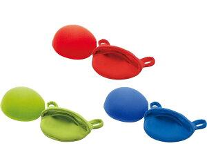 MOGU クッション 癒しの触感クッション(カバー付) MOGUモグ クッション ビーズクッション 拘縮 手指 運動 トレーニング リハビリ 介護用品