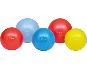 ピラティスボール250 トーエイライトレクリエーション ボール ピラティス トレーニング エクササイズ フィットネス リハビリ ボディボール 健康遊具 介護予防