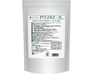 メディファイン ヤワラカナール 1kg×8袋 ファイン介護用品 嚥下補助食品 介護食 粉末 やわらか 柔らか ケース販売 まとめ買い