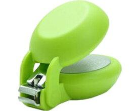 爪切り Nail+ ネイルプラス 長谷川刃物爪切り ユニバーサルデザイン つめ切り つめきり 介護用品