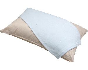冷感枕カバー/GSM-MC GSIクレオス 【RCP】【介護用品】