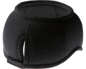 ヘッドガード アボネット セーフティインナーN 2030 特殊衣料介護用品 頭部保護帽 帽子 abonetシリーズ abonet 高齢者