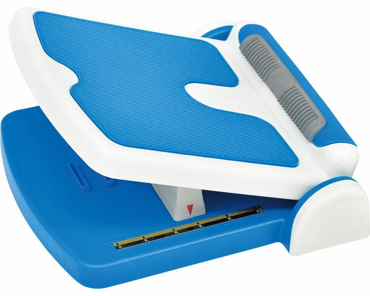 ストレッチボード730B H-7209 トーエイライトレクリエーション ストレッチボード フィットネス トレーニング用品 リハビリ 家庭用 介護用品