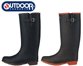 KAIGOBOX PANDORA   Rakuten Global Market: Outdoor products 033 ...