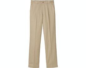 ユニフォーム BONMAX 裾上げらくらくチノパン FP6704U ボンマックスユニフォーム 介護 施設 デイサービス 病院 制服 パンツ レディース メンズ 男女兼用 ズボン