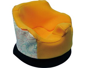 子ども用いす クッションチェア PON・PA ポンパ ベーシック M子供用いす 福祉いす 椅子 チェア 姿勢保持 介護 障がい児 キッズ チェア