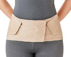 腰ベルト ランバックスリム 竹虎ヒューマンケア腰痛ベルト 腰部ベルト 軽量 薄手 サポーター 介護 介護用品