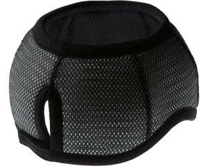 ヘッドガード アボネット セーフティインナーメッシュN 2031 特殊衣料介護用品 頭部保護帽 帽子 abonetシリーズ abonet 高齢者