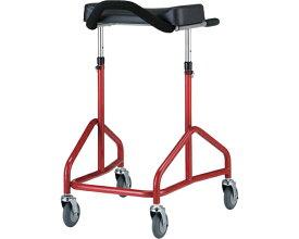 歩行器 介護 アルコースリム 100607 星光医療器製作所歩行補助 高齢者 介護用品