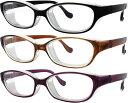 スカッシースタイル レギュラー 8703 名古屋眼鏡花粉対策 めがね メガネ 眼鏡 花粉症 対策グッズ