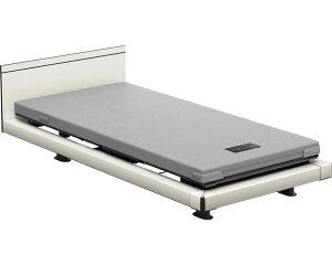パラマウントベッド INTIME1000 3モーター RQ-1331