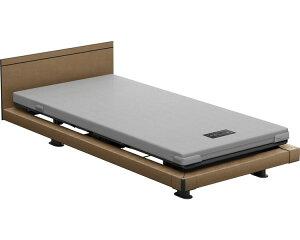 パラマウントベッド INTIME1000 3モーター RQ-1332