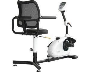 リカンベントバイク8019 AHE8019 アルインコフィットネスバイク トレーニング ダイエット リハビリ 健康 自宅用 家庭用 健康器具 運動不足解消 有酸素運動 介護予防 高齢者 介護用品 ALINCO