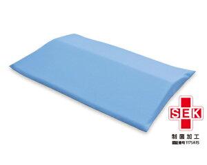 ヴィスコフロート メディカル腰枕 VT843 マルゼン腰用 枕 まくら クッション 除圧クッション 体位変換 体位保持 リハビリ 高齢者 介護用品 ベッド関連