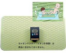 ダイヤエースSD20Lサイズ【シンエイテクノ】【浴槽】【滑り止めマット】【浴槽マット】
