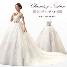 楽天市場 マタニティ ウエディングドレス レディースファッション