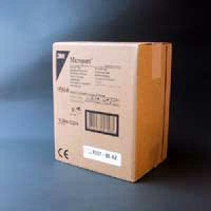3M マイクロポア【10箱お徳用パック】 サージカルテープ