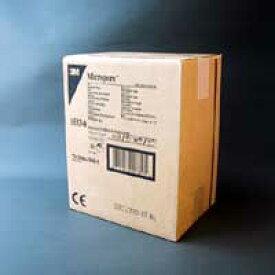 3M マイクロポア〈スキントーン〉【10箱お徳用パック】 サージカルテープ