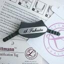 リットマン オリジナル ネーム・タグ 3M Littmann