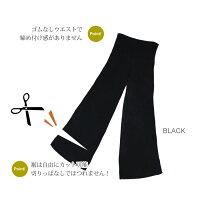 https://image.rakuten.co.jp/panetone/cabinet/yoga/280001_5.jpg