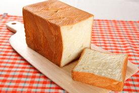 デニッシュプレーン カンパーニュ フランスパン お取り寄せ 美味しい パン お取り寄せグルメ テレビ 美味しいパン -パン工房カワ-