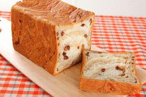 デニッシュメープルくるみ デニッシュ食パン 美味しい パン お取り寄せ 美味しいパン お取り寄せグルメ テレビ -パン工房カワ-