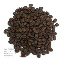 お買い得セール!(3/31まで)【コーヒー豆】コロンビア・サン・アグスティン200g