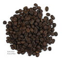 【コーヒー豆】ブレンドコーヒー和み200g