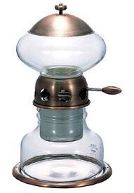 ハリオ・ウォータードリッパー ポタN(水出しコーヒー器)5杯用