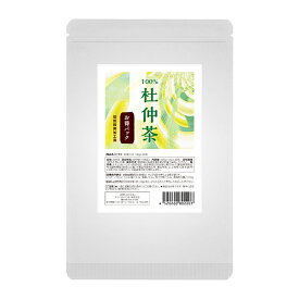 『杜仲茶 お得パック 10g×30包』