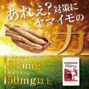 ジオスゲニンはDHEA代替成分「ロコモクリアーR ジオスゲニンEX 60粒」山芋 ヤマイモ やまいも ジオスゲニン ヤマ…