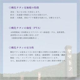 【送料無料】【有田焼】伊万里焼染錦金彩桜絵洗面器花型ART1-415330-H(W415×D330×H178)磁器