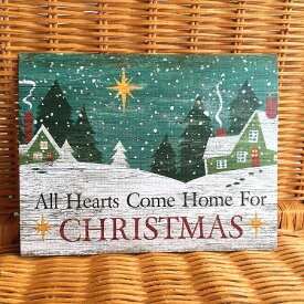 LANG ラング クリスマスカード Christmas Heart