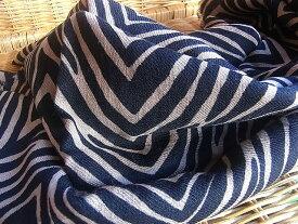 Vera Bradley ヴェラブラッドリーソフト ウールスカーフ(ストール)Soft Wool ScarfZebra