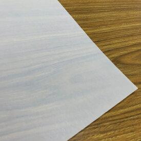クラシコトレーシングペーパー 特厚口 175g/m2 A4 10枚 当日発送応相談 印刷用紙 コピー用紙 半透明紙